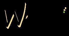 株式会社ウェルスプラン